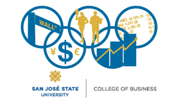 College of Business Olympics (SJSU)