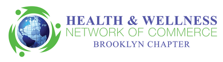 Health and Wellness Network of Commerce Official Launch...