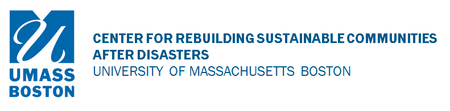2015 Conference: Rebuilding Sustainable Communities in...