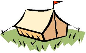 Adventure Camp 2015