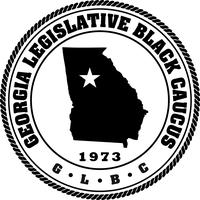 2015 Annual Legislative Conference, Call to Action:...