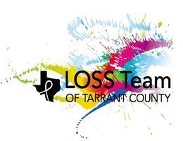 LOSS team