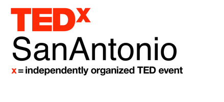 TEDxSanAntonio Women 2015: Momentum Through the...