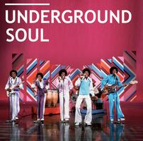 Underground Soul