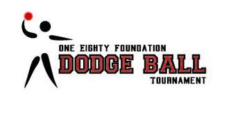 1st Annual Dodgeball Tournament