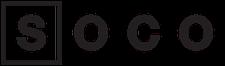 SOCO Collection logo