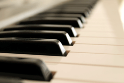 What Makes a Piece of Music Romantic?