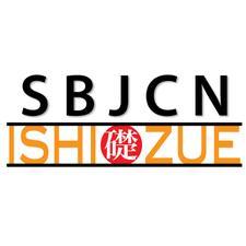 Ishizue - SBJCN logo