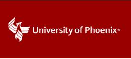 Career Symposium: Human Services/Psychology...