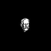 175 Years of Tchaikovsky
