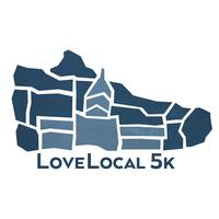 LoveLocal 5k