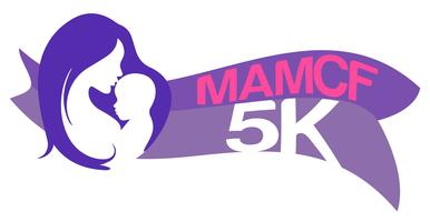 3rd Annual Mommy & Me Cancer Foundation 5k