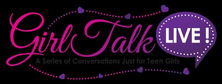 Girl Talk LIVE