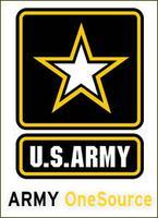Appreciation Reception for all Idaho Military Alliances