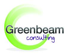 Greenbeam Consulting Ltd logo