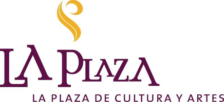 2015 LA Plaza de Cultura y Artes Tribute Dinner
