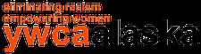 YWCA Alaska logo