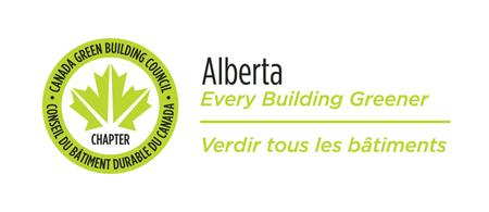 2016 Alberta Sustainable Building Symposium
