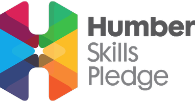 Launch of the Humber Skills Pledge