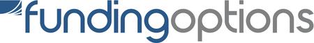 Webinar: Introduction to FundingLive