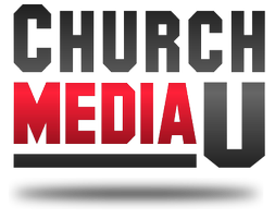 Church Media U - Southern, CA 2013