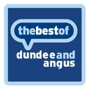 TheBestOf Dundee & Angus Monthly Business Networking (June 2013)