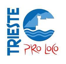 Pro Loco Trieste logo