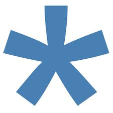 Seedstars World logo