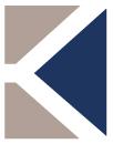Kidwells House logo