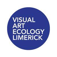 Visual Art Ecology Limerick- Conference