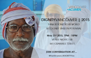 DIGNITYVANCOUVER 2015