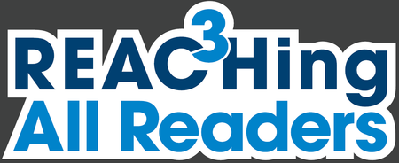 Reaching All Readers (Claremore)