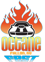 WGAS/Octane Fest-Monster Truck Spring Nationals