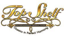 Top Shelf Classics logo