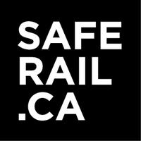 Safe Rail Communities Evening of Comedy Fundraiser