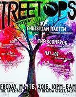 Treetops Ver. 1.0