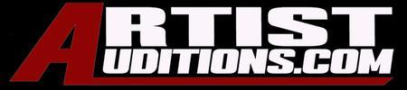 2017 - ARTISTAUDITIONS.COM Registration Fees (National...