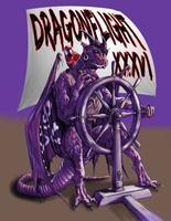 Dragonflight 2015