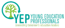 Young Education Professionals - Boston logo