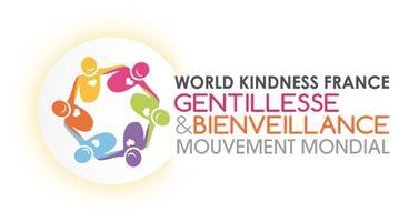 Cérémonie d'inauguration officielle de l'ONG WORLD...