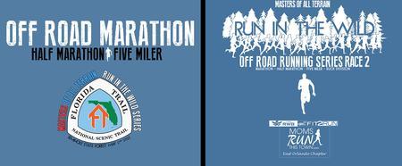 VIRTUAL Masters of All Terrain: VIRTUAL RUN - Off Road...