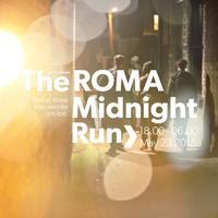 The [Roma] Midnight Run * 23 May '15