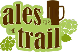 2015 Ales for the Trail Microbrew Festival