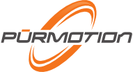 PurMotion, Inc. // 205-533-8800 // purspeed@purmotion.net logo