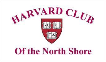Membership Dues, Harvard Club of the North Shore. Dues...