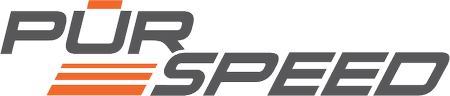 PurSpeed SAQ Training Camp - Pelham - Ages 8-12