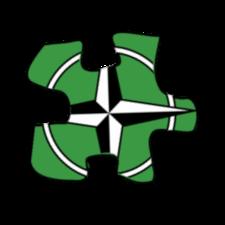 CyberActivities, Inc. logo