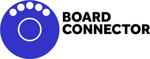 Board Connector [SYD - 2015]