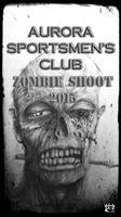 The Zombie Shoot 2015