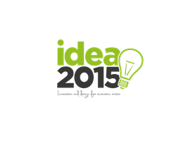 idea2015 - Design thinking workshop only